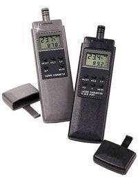 RH81,RH83,RH92溫濕度計