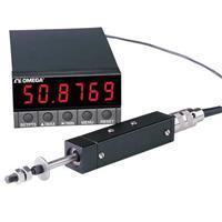 LP802短量程線性電位計