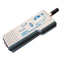 UWRTD無線熱電阻發射器