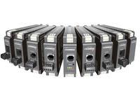 iDRN/iDRX調節器