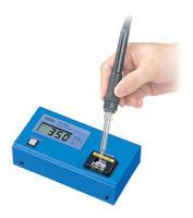 CR系列烙鐵用熱電偶測溫探頭