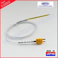 ST-13K-010-GW1-ANP熱電偶探頭