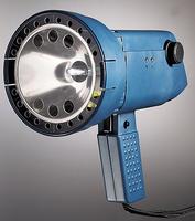 HHT31R-KIT/HHT32R/HHT31R-230頻閃轉速計