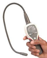 LDH-380制冷劑檢漏儀