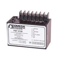 PST-4130穩壓電源