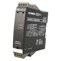 DRST-UR溫度變送器