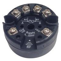 TX401/TX402無線溫度變送器