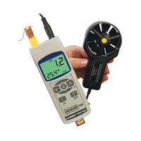 HHF-SD2風速計
