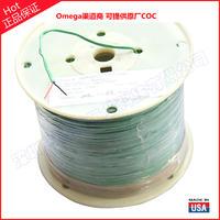 EXTT-R/S-20-SLE熱電偶補償導線