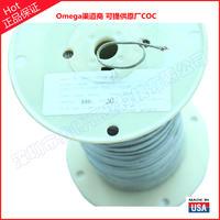 EXGG-RS-24-SB-SLE熱電偶補償導線