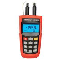 HH804/HH804U溫度計