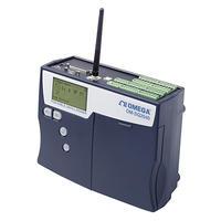 OM-SQ2040便攜式數據記錄儀 WIFI記錄器