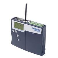 OM-SQ2020-1F8記錄儀