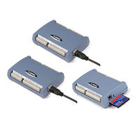 OM-USB-TEMP,OM-USB-TEMP-AI,OM-USB-5203數據采集模塊