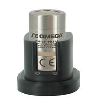 OM-CP-PR140高溫壓力記錄儀