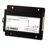OM-CP-SHOCK101沖擊記錄儀