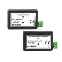 OM-CP-VOLT101A電壓記錄器