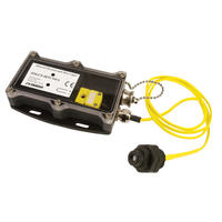OM-CP-IRTC101A紅外熱電偶記錄儀