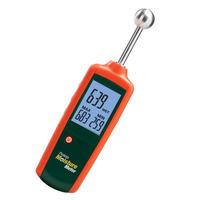 HHMM257木材濕度計
