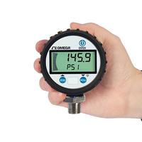 DPG8001數字壓力計
