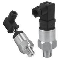 PX119經濟型不銹鋼壓力傳感器
