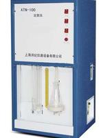 定氮仪 ATN-100