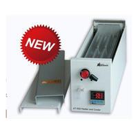 卧式两用一体柱箱(制冷、加热) AT-550C
