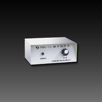 微型磁力搅拌器 EMS-13