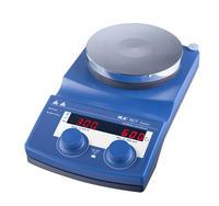 磁力搅拌器 RCT Basic Package2