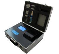 水质分析仪 XZ-0107