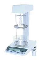 电子密度仪 ZMD-4