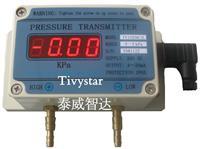 气体压力传感器 TV310