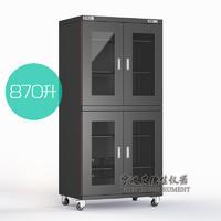 防靜電電子防潮櫃 幹燥櫃