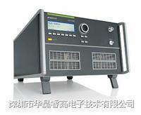連續波模擬器 CWS 500N2