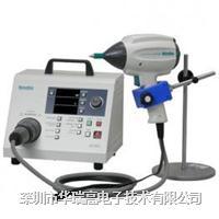 靜電放電發生器 ESS - B3011