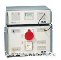 喀嚦聲分析儀 CL55C