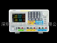 利利普ODP系列三通道可編程線性直流電源 ODP3033