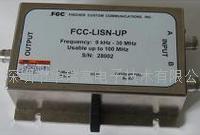 傳導EMI共模差模信號分析器 LISN-UP
