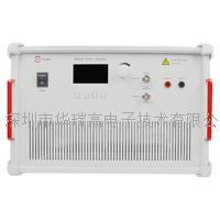 水聲功率放大器 ATA-L2