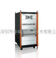 BCI自動測試系統