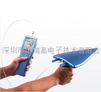 RF電磁輻射測試儀
