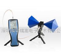 RF電磁輻射測試儀 HF60105