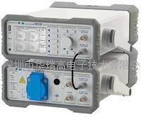 喀嚦聲分析儀 PMM CA0010