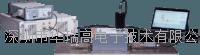 大電流注入測試系統 PMM 6000C
