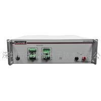線束中斷模擬器 ATS-2000V