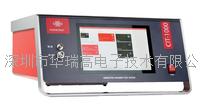 射頻傳導抗擾度測試系統 CIT-1000