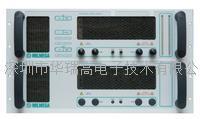 雙頻段放大器 AS0104系列