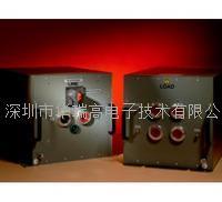 人工電源網絡 DO-160F