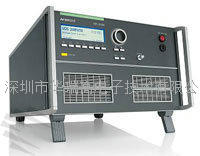 電壓變化模擬器 VDS 200N