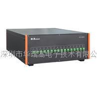 信號數據線故障模擬器 DFS 4002A
